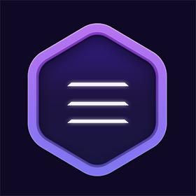 Blocs - Version Release Notes